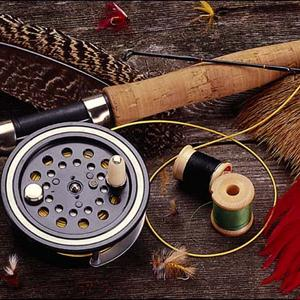 Охотничьи и рыболовные магазины Ромоданово