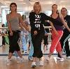 Школы танцев в Ромоданово