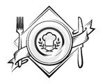 Развлекательный комплекс Rado - иконка «ресторан» в Ромоданово